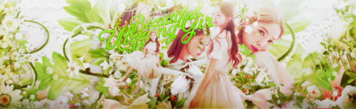 [Cover zing] Cover Ulzzang Girl by Rii-Chann