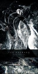 Package - Ice - 6 by resurgere