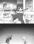 YtSP - page 90 by Hellody