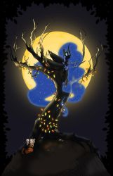 Moon Tree by Assassin-or-Shadow
