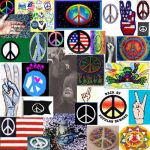 Peace Be With You by mskat44