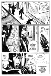 LANYSE_chapter08-p12 by BTFly009