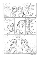 The Power of Suggestion by Moonie-Dreamer