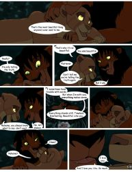 Betrothed - Page 60 by Nala15