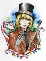 +Mello Wonka+ by lilie-morhiril