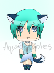 Pallete Adopt - 5 by Aquadoptables