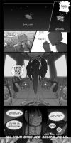 S. Rumble: Vs. Voyager - Part2 by Endling