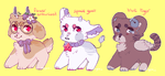 open adopts by togekii