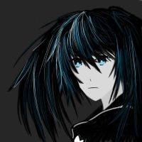 BRS Simplicity Test by Melodious-Artist