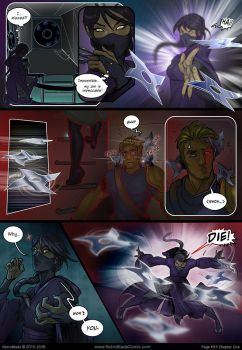 RetroBlade: Page 53 by Vermin-Star