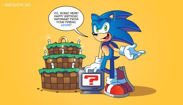Pin on Other Sonic Pins