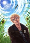 APH - Pursuit of Happiness - by alatherna
