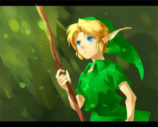child link by muse-kr