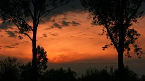 Sunset 179 by Lexia84