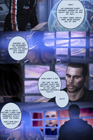 Aftermath - Page 123 by Nightfable