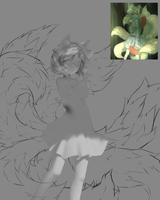 REdraw WIP#2 by Saige199