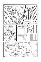 The Nikku - Pg 2 by lillilotus