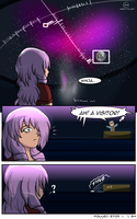 RoT - Fallen Star  pg.64 by ShaozChampion