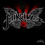 Forgive by cashoneart