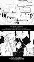 Why Me - Page 69 by Dedmerath