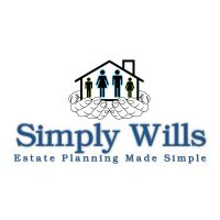 Simply Wills Logo by ahmadhania