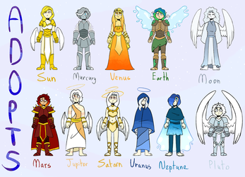 (CLOSED) Atlas: Space Adoptables by Rhi-The-Hybrid