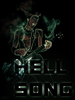 HELL SONG by crisszero
