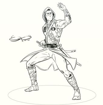 Storm Shadow  by shaotemp