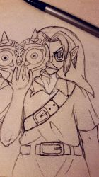 a terrible fate, you have met with by NarutoHinataLuvr