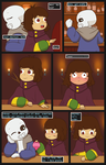 Toptale page 239 by The-Great-Pipmax