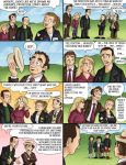 The Ten Doctors - Page 3 by eclecticmuses