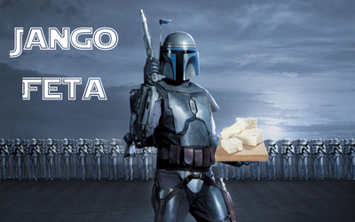Jango Feta by BigFreddy