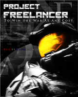 Project Freelancer by Innove