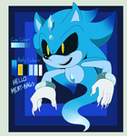 PA Redesign by SonicForTheWin2