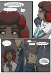 Serious Engineering - Ch. 6: Real - page 65 by RomanJones