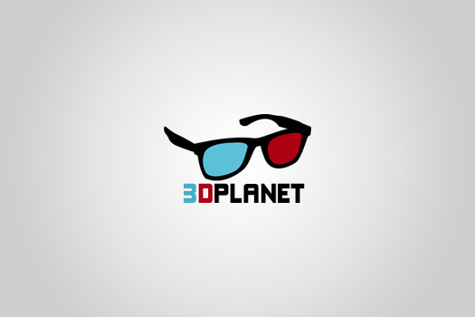 3Dplanet by Cormdesign