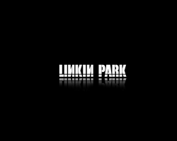 Linkin Park by edgarliborio