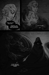 Intro PG 2 by DemonRoad