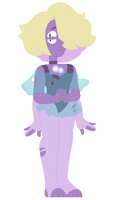 Rainbow Quartz! by gemfriends