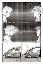 RR: Page 175 by JeannieHarmon