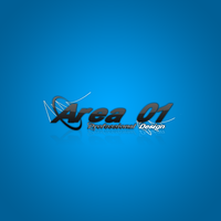 Area 01 by MsT4GFX