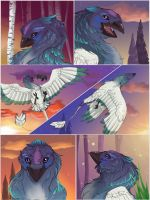 AP Payment - Part 2 - Jodrell by xSilverlace