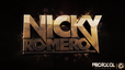 nicky_romero_wallpaper.png