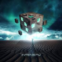 Intensity - collaboration by neverdying