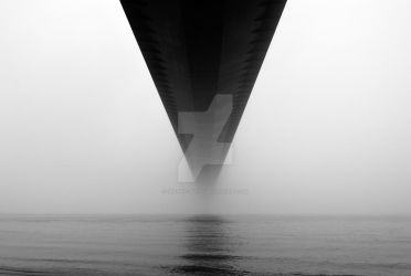 Humber Mist by graphic-rusty
