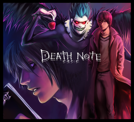 DN: finished by moni158
