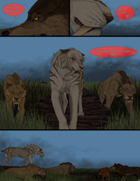 The Dreyrugr Page 8 by TheSodaSmuggler