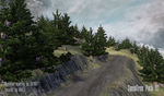 UDK SpeedTree Pack 02 by DK2007