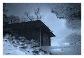 built on coldness by tom2strobl