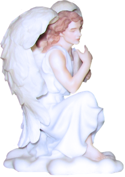 Angel IMG 2511 by WDWParksGal